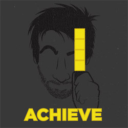 edits Achievement Hunter gavin free Jack Patillo michael jones ray narvaez jr Geoff Ramsey ryan haywood