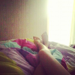 #room #leg #legs #me #girl #girlzonlove #instagood #love #morning
