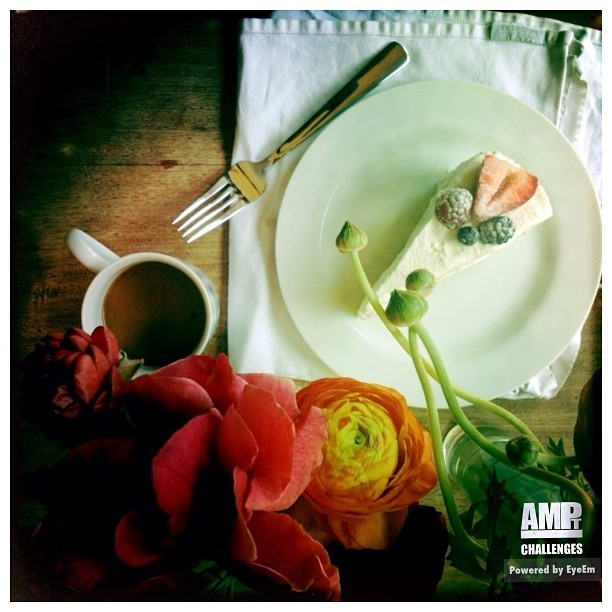 The AMPt-EyeEm: Still Life (Nature Morte) Challenge is now closed . Image belongs to: @pumpkin_joe (EyeEm) and on IG as @interstate5 . . Well done to all who contributed to the AMPt - Still Life (Nature Morte) album on EyeEm. Most of all thank you to those who remembered to state their mobile device. It is something that all the judges appreciate greatly! . . The judging panel will now vote on the nominations, and your 8 short listed finalists will be announced in a day or so. The 8 finalists and their images will be displayed on amptcommunity.com and all registered community members will vote for the best image for the challenge. You can view ALL the nominations at: http://pinterest.com/amptcommunity . TEACH || LEARN || SHARE || INSPIRE