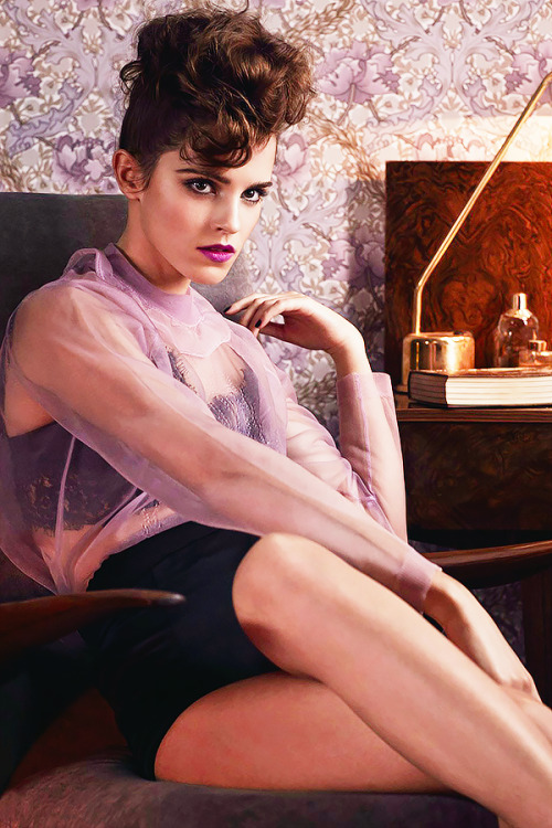 Whatever you are selling Emma Watson I am buying it!