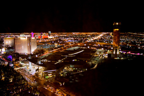 Las Vegas NV Nevada US USA United States North America America City Cityscape Urban Buildings Houses Architecture View Photography Travelling Traveling Travel Tourism Vacation Holiday Urlaub Reisen