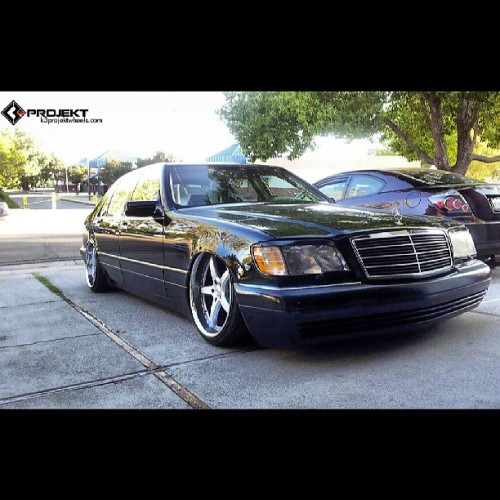 #k3projekt #k3projektwheels #boss #originalgangster #mercedes #benz #baggedsociety #Bagged #carporn #airsociety #airride @accuair #slammed #tuning #wheelwhores #20inch #deepdish #black #felgen #autokings #majestic_cars #blacklist #carlifestyle #picoftheday #yeahbuddy