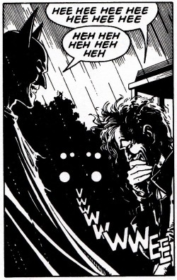 j-then-r:  Favorite panel in Killing Joke