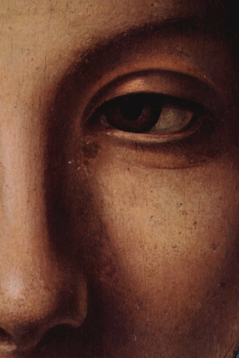 miaumiaupurr:  antonello da messina