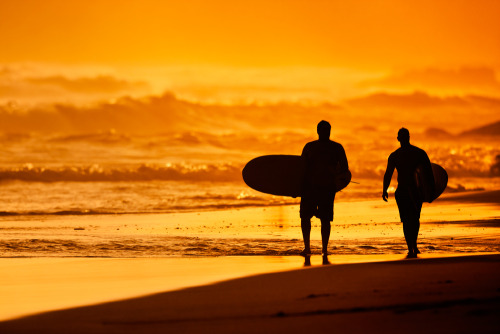 Is learning to surf on your list or do you have some exotic surfing destination you want to go to? See our list of surfing dreams at http://tripbucket.com/s/v3Tsxm5f.