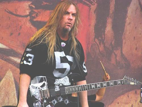 whenthewildwindblowss:  RIP Jeff Hanneman…you will be sorely missed.