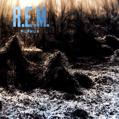 "R.E.M's ""Murmur"" is 30… wow.  They had me at ""Radio Free Europe"" and didn't let go of me for years.  :) slicingeyeballs:  R.E.M.'s 'Murmur' turns 30 today — hear a dozen demos of tracks off classic album 
