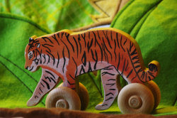 http://www.etsy.com/listing/113467593/kids-tiger-toy-classic-wood-push-toy?ref=sr_gallery_7&ga_search_query=tiger+toy&ga_view_type=gallery&ga_ship_to=ZZ&ga_search_type=all