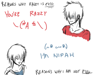 nipahdubs:  I found this in my doodle folder LOL