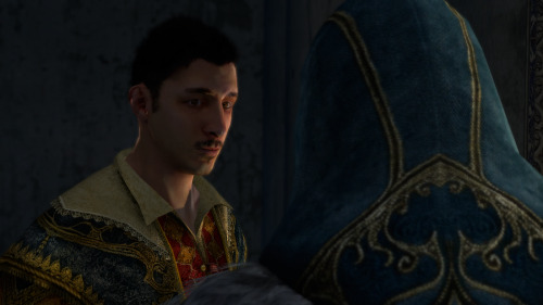 suleiman the magnificent more like suleiman the kawaii amirite