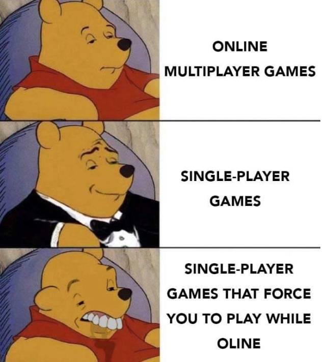 inline reddit: gaming #gaming#gamer#geek