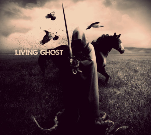 Plague Plenty - Living Ghost (2012) Download: http://undergroundxrap.blogspot.ru/2013/05/plague-plenty-living-ghost-2012.html