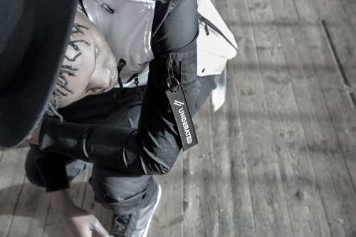 underated co Lookbook aw15collection aw15 streetwear fashion mensstreetwear mens clothing