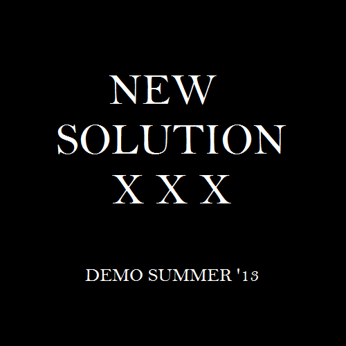 jcrudeandtattooed:  ericvii:  newsolution.bandcamp.com New Richmond Straight Edge hardcore, check it out. REBLOG  Check out this lil jammer I'm in with my fellow bash bro and yung sexi Hoyt