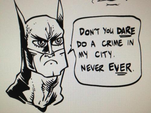 nedroid: The Bat http://t.co/Y1KS42szH3twitter.com
