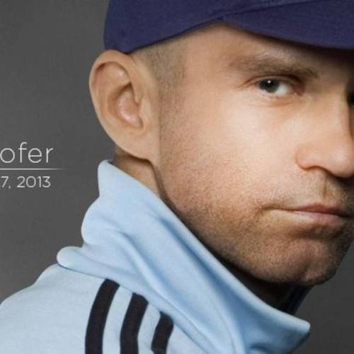 Listen to TRIBUTE TO DJ PETER RAUHOFER - DANCECLUB RADIO SHOW - PROG.32 - 09.MAY.2013 on Official.fm