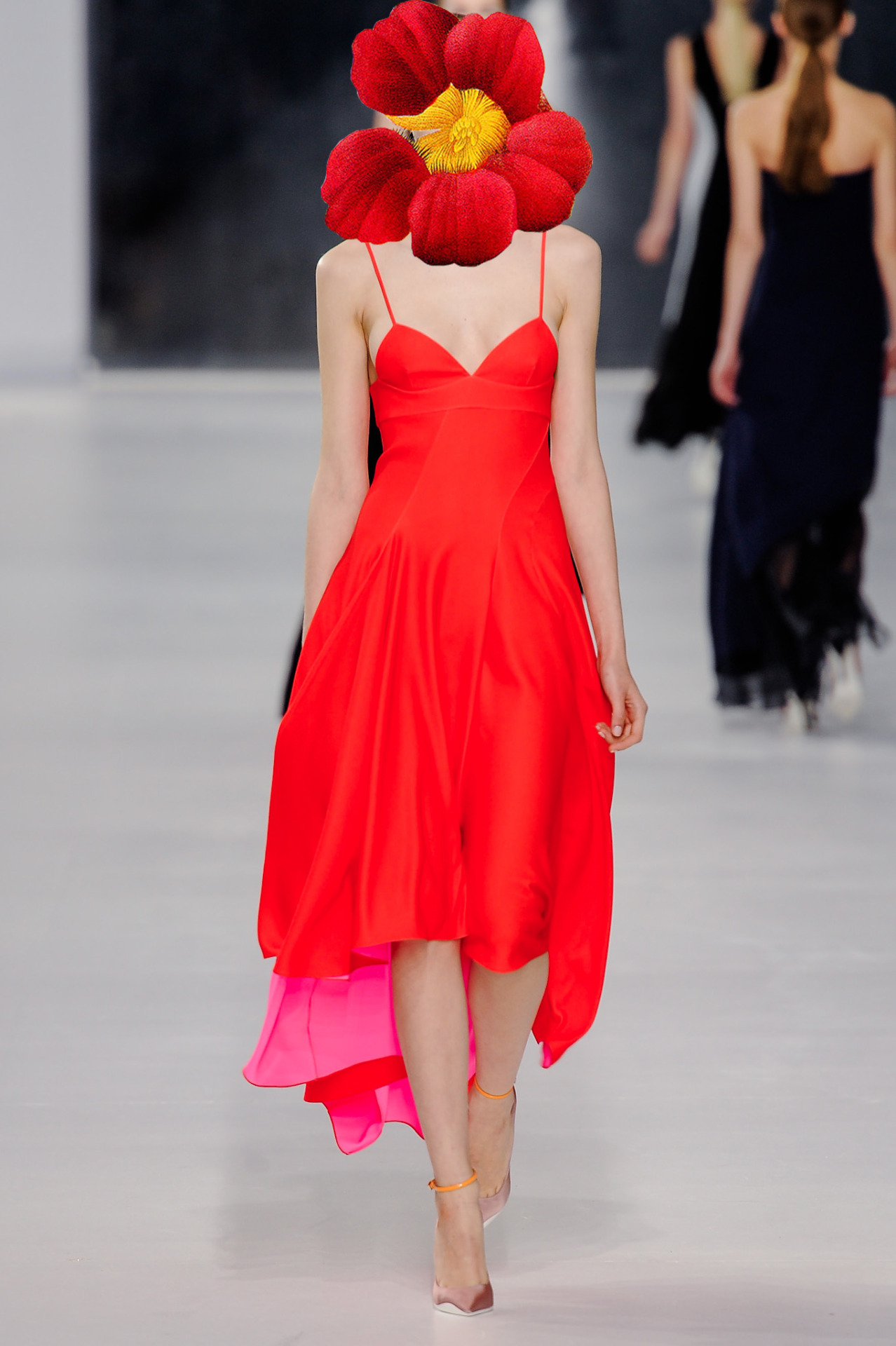 Christian Dior Resort 2014