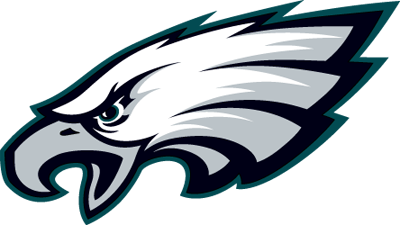 2014-15 PHILADELPHIA EAGLES                                             PREDICTIONS      EAGLES 11-5: (NFC EAST CHAMPIONS)  Key losses: (WR) DeSean Jackson, (QB)Michael Vick (WR) Jason Avant & (DB) Patrick Chung.  Key Additions: (RB) Darren Sproles, (WR) Jordan Mathews, (S) Malcolm Jenkins & CB Nolan Carroll.    With Chip Kelly's fast paced, explosive offense and a much improved Special Teams to complement a already good but underrated defense the Eagles are looking good entering the new 2014-15 campaign but they still have to play the games.    Offense: Its going to be real hard to stop the Eagles offensive attack led by RB LeSean McCoy. To expect Nick Foles to put up the numbers he did last year would be wishful thinking—however a week end—week out consistent Nick Foles would put the Eagles right in the hunt for the NFC Championship game. Having 2 of the NFL's most explosive Backs in the League and a healthy Offensive Line should take allot of pressure off of Foles. Allot of annalist say the loss of Jackson is going to make a direct negative impact on the Eagles aerial attack. If you didn't watch last year—its never ONE guy for the Eagles, the wealth is shared with Kelly's offense. With Maclin returning, the addition of Vandy's all-time leading receiver and the combination of 'Shady' McCoy and Darren Sproles, I think the Eagles will overcome the loss of D-Jax's 1300 receiving yards from a year ago.    Defense: The Eagles were 32nd in the NFL last year at stopping the passing game—a better playing Nate Allen, bringing in Jenkins and Nolan Carroll should help the league's worst passing defense. The Eagles added depth this off-season bringing in as I mentioned Nolan Carroll a number of other names such as Chris Maragos, Ed Reynolds and Jaylen Watkins. Bradley Fletcher and Brandon Boykin both also had strong seasons last year. In the last 8 games the Eagles D. allowed 22 or less points—with a solid Defensive line Philadelphia also was good at stopping the run last year. The linebacker position hasn't always been a priority in the past for the Philadelphia Eagles.But times have changed under coach Chip Kelly.Even before the NFL draft, the Eagles will enter the 2014 season with a much-improved group of linebackers. With the addition the athletic Marcus Smith to complement Trent Cole, DeMeco Ryans, Connor Barwin and Mychal Kendricks the Eagles have a very strong Linebacking core going into this season that can cause havoc for opposing teams.