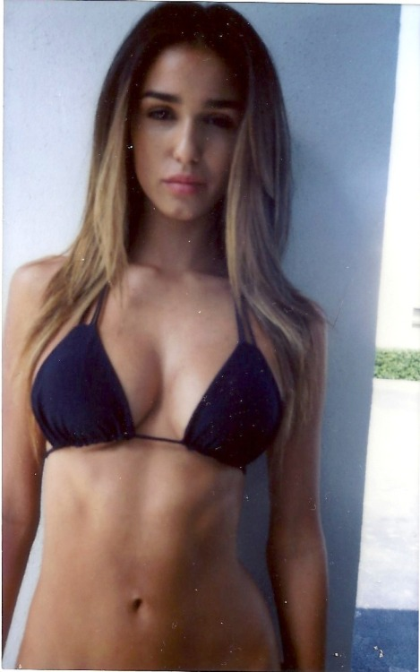 ashleysky:   ASHLEY SKY FOLLOW ME ON LIFECLIP PHOTO APP AVAILIBLE FREE IN THE APP STORE! IMAGES POSTED DAILY! xo TUMBLR | TWITTER | FACEBOOK | YOUTUBE | INSTAGRAM