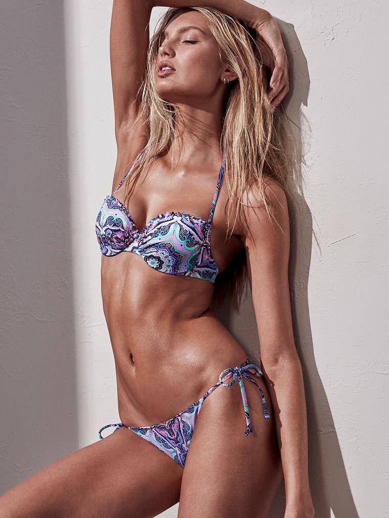 cheap bikini