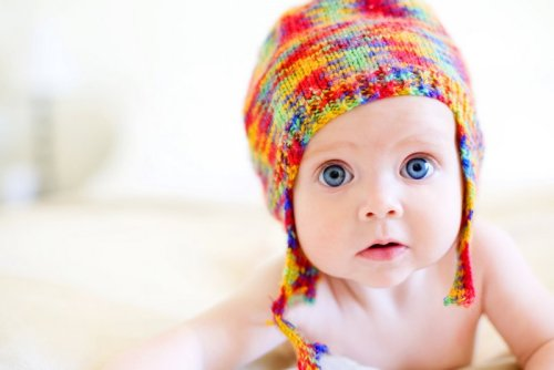 wonderfulworldofbabies:  (via fuckyeahbabies)