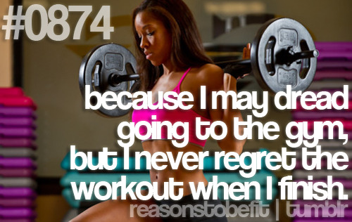 reasonstobefit:  submitted by liesmyroomatetoldme