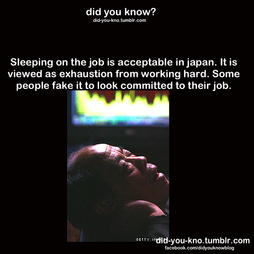 one more reason to consider to move to japan! lol