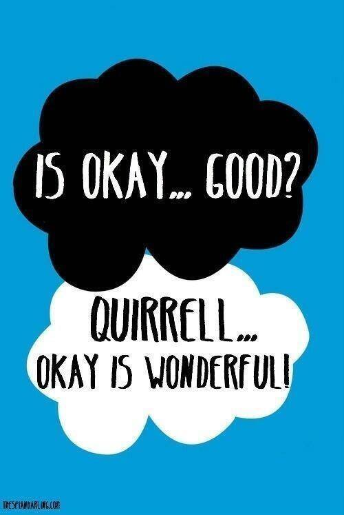 oh-gurl-please:  the fault in our starkid  Ba ha ha ha ha ha perfect!