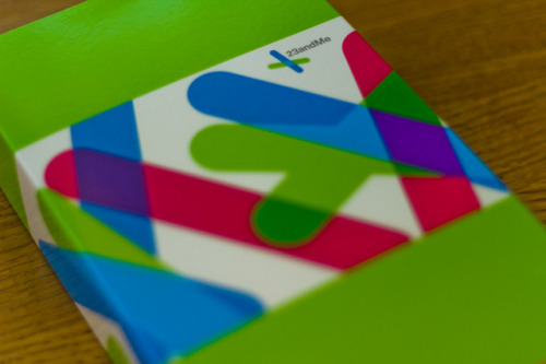 Genes, patents, and big business: at 23andMe, are you the customer or the product? Ethical questions swirl as the personal genetics company starts scaling up