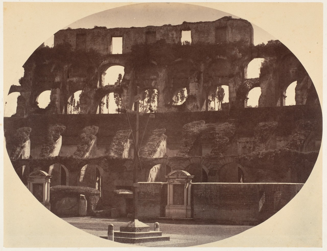 didoofcarthage: