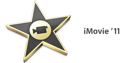 Apple Updates iMovie for Mac With Bug Fixes and Stability Improvements J. Glenn Künzler, mactrast.com Apple has released a new update for iMovie for Mac, bring­ing the ver­sion up to 9.0.9. The update doesn't add any­thing new, but rather focus­es on minor bug fixes and per­for­mance improve­ments.What's New in Version 9.0.9- Addresses…  iMovie is a great app on the Mac to edit movies. It taught me how to edit movies many years ago. Is it is incredibly powerful and can do a lot of things. It just got upgraded to version 2.5.2 and with minor updates. Check it out. If you want to edit movies, it's a great way to start.
