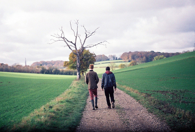 jamespbrady:  untitled by Rhi Ellis on Flickr.