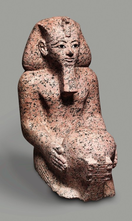 met-egyptian-art: