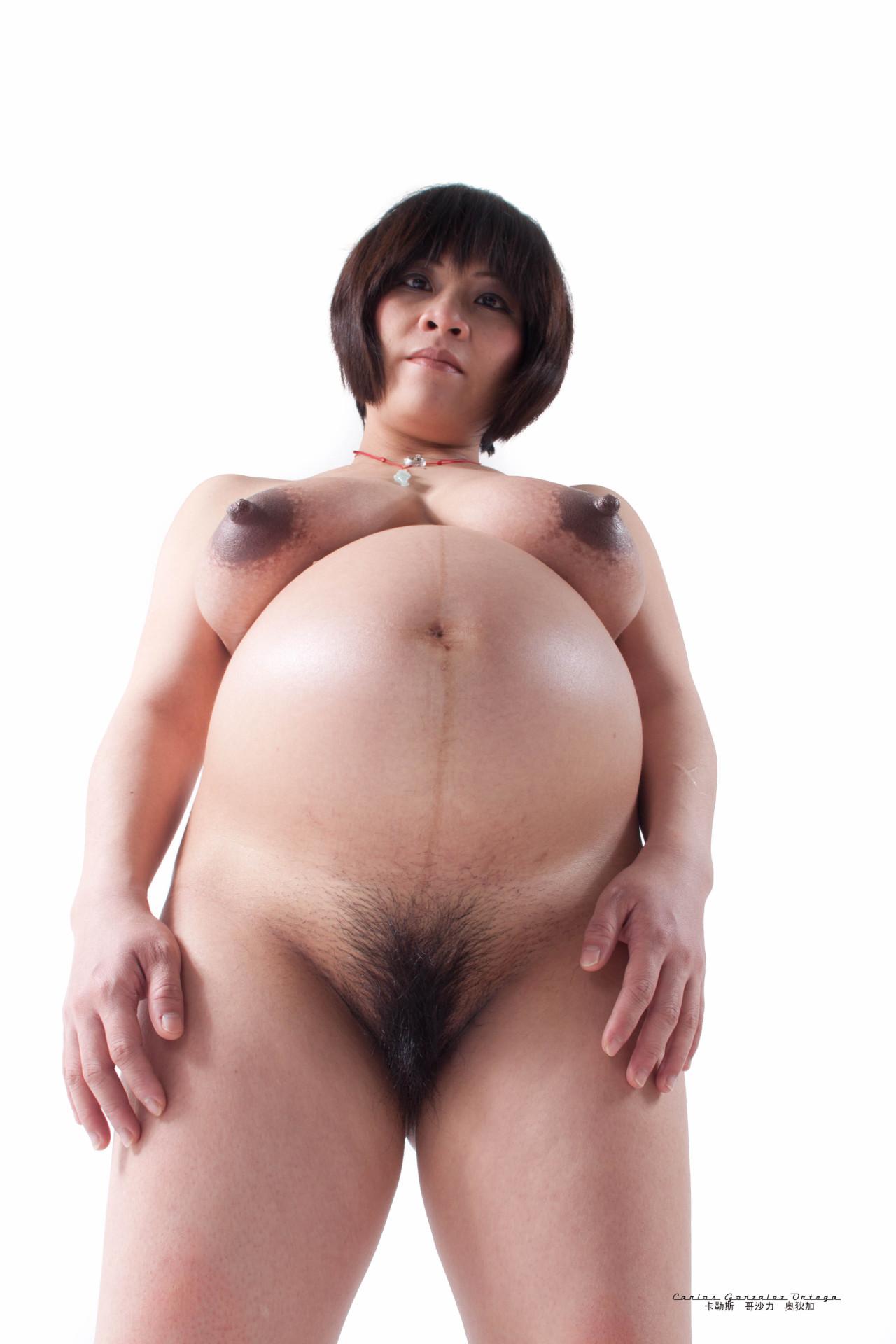 sexual intercourse nude motion