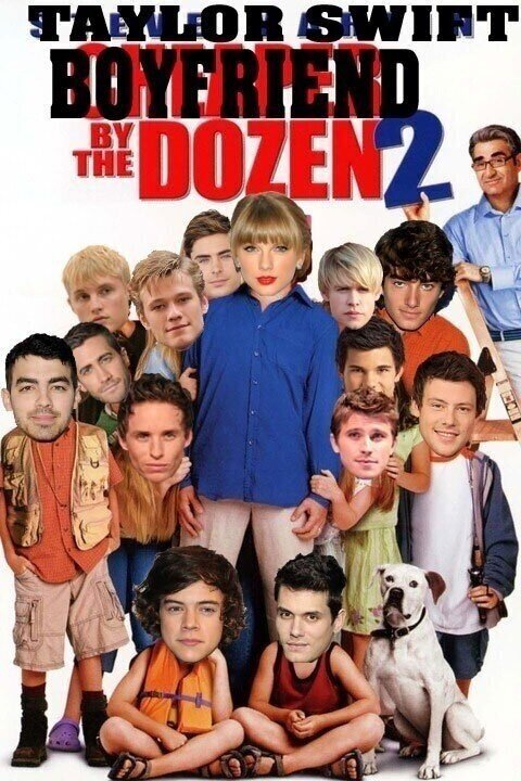 hungeryhoran:  I THINK I PEED FROM LAUGHTER