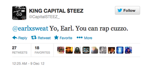 rap-based:  R.I.P. Steelo rap-based.tumblr.com I always follow back