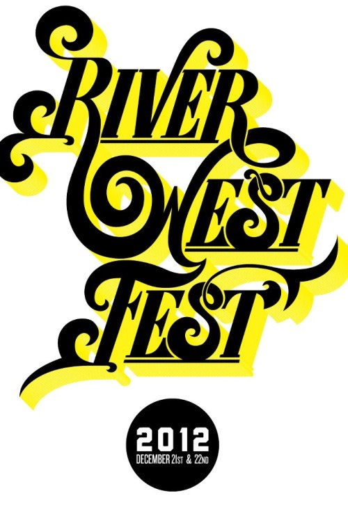 Riverwest Fest III is here! I will be playing a solo set on the 22nd round 3pm at People's Books Co-op & then as Animals In Human Attire right after at Jackpot Gallery. Assume to be bothered by me the day of the show, considering that both venues are right next to Fuel Cafe & are both all ages.  US MALE will be playing our first full band set the day before (Dec 21st) at Uptowner with Sat Nite Duets. Brady on drums fools! Its bound to be a hell fire & fit fight.  - Myles