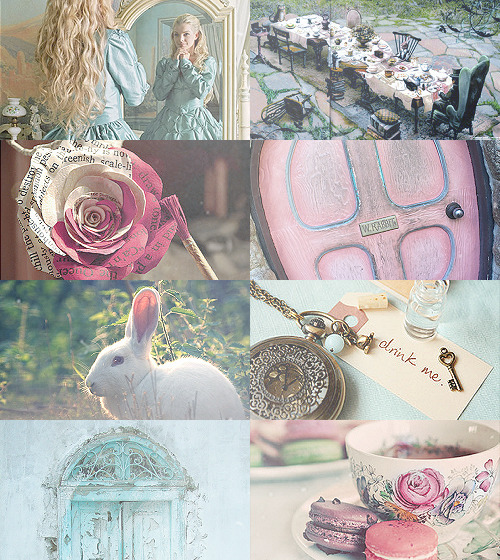 togarinopocatoli:  fairy tale | Tumblr on @weheartit.com - http://whrt.it/XWxBNr
