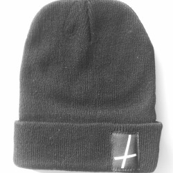 The Hitcher Beanie. $25 Online after 10 pm  small numbers. First in best dressed.