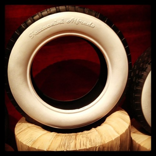 I want these tires on my car! / on Instagram http://bit.ly/10DRyYi
