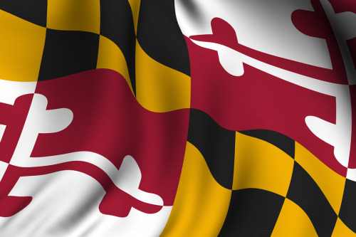 lyriciss:  Forever home. #Maryland