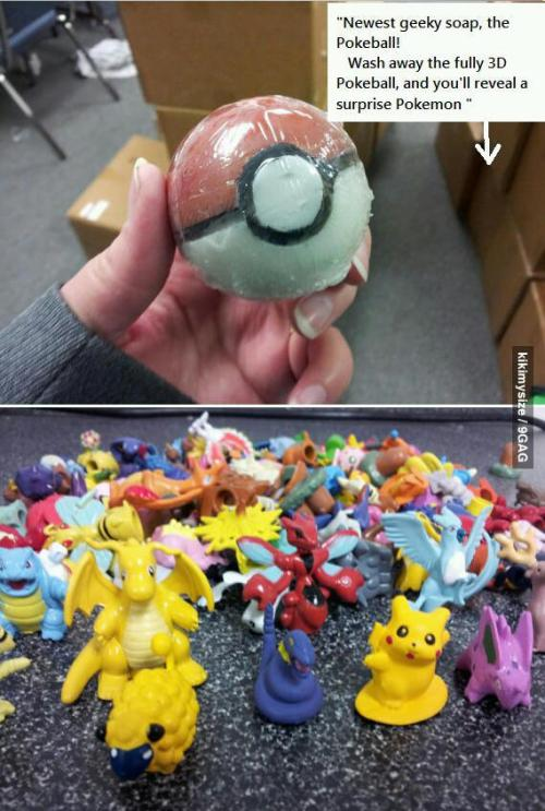 tumbl-ytho:  nothing-clever-ever:  wash away your sins and get a Pokemon  I have a need
