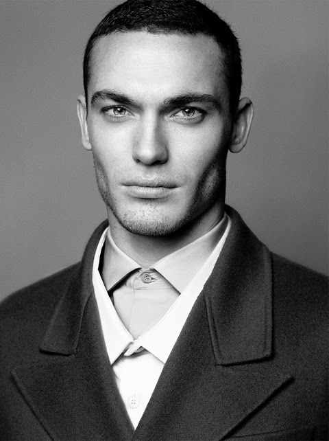 Thomas Vermaelen. Ok but… men tho.