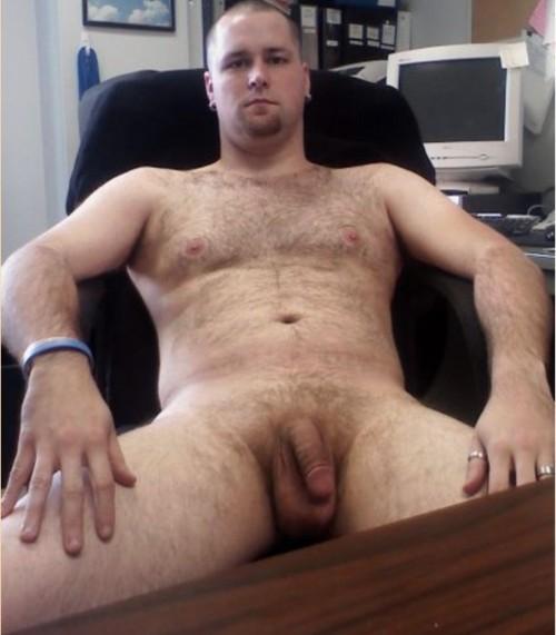 fotos amadoras de homens pelados peludo pelado