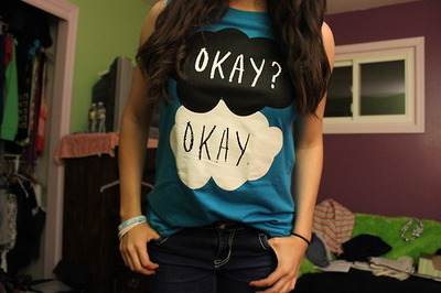 Okay Okay | via Tumblr on We Heart It - http://weheartit.com/entry/61879822/via/isabella_sanchez_2   Hearted from: http://ariz0na-te4.tumblr.com/post/50763092438