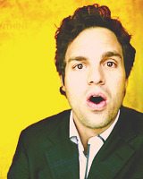 tonystaarrk:  9 favourite photos of Mark Ruffalo requested by anon