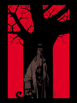 hellboyfansinhell-hellboy-art-by-mike-mignola