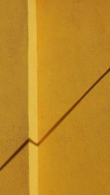 Aesthetic Yellow Tumblr