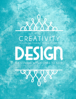 betype:  Creativity & Design (by Brogan & Partners)
