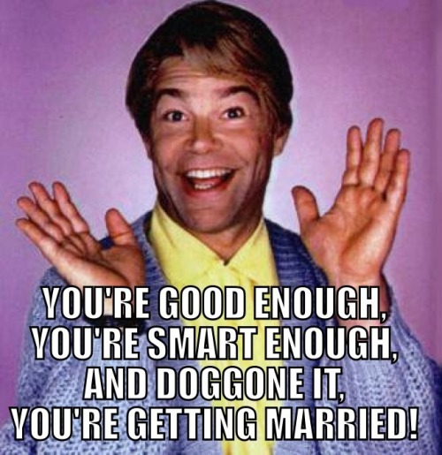 Minnesota legalizes gay marriage. Al Franken to marry every same-sex couple as Stuart Smalley.
